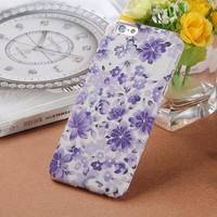 High Quality Luxury Learher Waterproof Design Phone Case