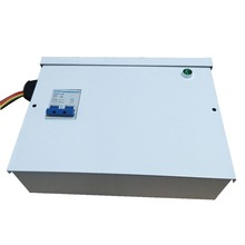 NEW design electricity saver box saving device,energy saver for hotel use S200RB