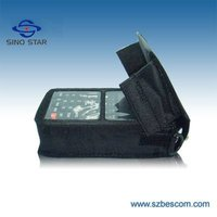 satellite finder SF-3000 digital spectrum sat finder