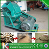 /product-gs/good-price-supply-the-11kw-sawdust-maker-sawdust-making-machine-60338762566.html