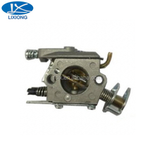 High Performance HUS137 HUS142 Chainsaw Carburetor