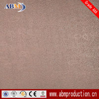 Promotion! 600x600mm rusty metal tile, ABM brand, good quality, cheap price