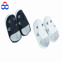 Wholesale Cleanroom safety shoes for daily use esd safety shoes