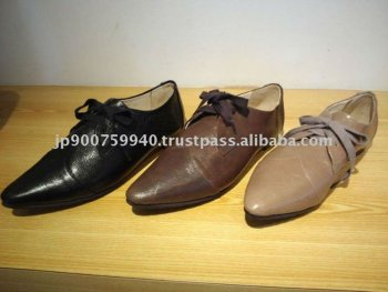 Genuine leather manish odm men italian leather shoes oem wanted