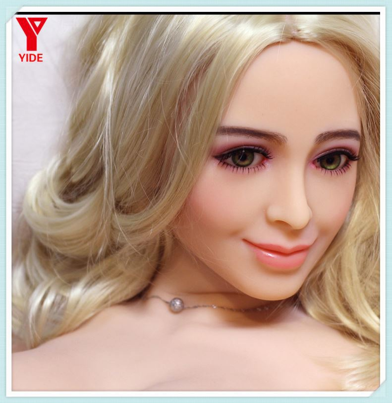 2016 new product artificial penis male sex doll videos life size male sex doll