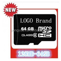 Low price Taiwan 2GB/4GB/8GB MicroSD card