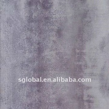 Glazed full body porcelain tile- KGQD060768