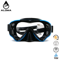 Professional scuba diving equipment kids swimming google