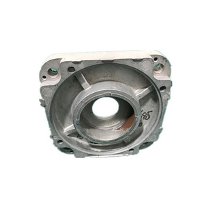 Good OEM Auto Molds Die Casting Aluminum Parts