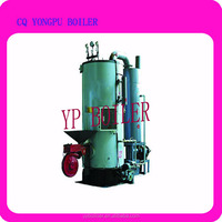 excited electric steam boiler hho oxy hydrogen nature gas generator
