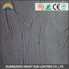 Pattern Embossed Leather Pu Pvc Synthetic