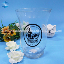 halloween wedding decorations candle glass holders