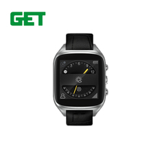 Cheap Speaker X01S Android Smart Watch