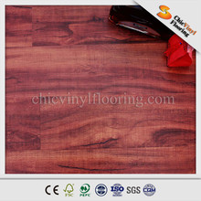 float flooring vinyl floor covering,discount vinyl flooring