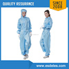 esd protection coverall