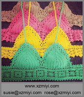 Various colors customized hot sexi brazilian bikini manufacturer