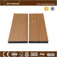 Wood Plastic Composite Outdoor new tech co-extrusion wpc decking