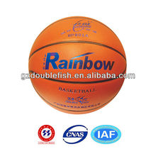 sport basketball spot price