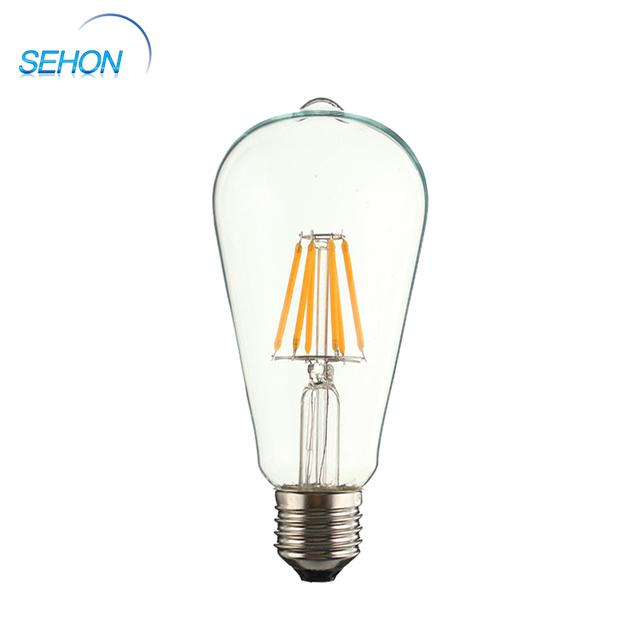 led light production line E14 /E12 /E27/E26/B22 edison led filament light bulb 220v most selling in America