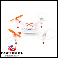 Hot sale drone Cheerson CX-30C 4 Channel transmitter 6-axis gyro 5 to 6 minutes flying time drone