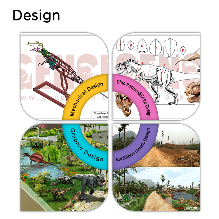 Remote Control Waterproof Electronic Insect Model