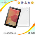 china market of electronic Allwinner 10 inch A83T android 4.4 octa core tablet pc low cost