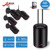 Anran 2MP 4CH NVR 1080P 1TB Wifi IP Outdoor Wireless Security Camera System