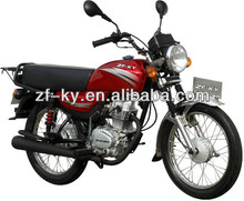 CHINA UNIQUE 125CC MOTORCYCLE AUTOMATIC MOTORCYCLE