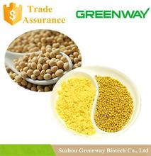 High Quality Organic Soybean Extract, Soybean Extract Powder