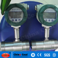 Output Magnetic Water Flow Meter price