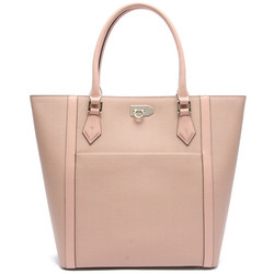 New model fashion trends ladies leather handbags
