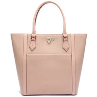 New model fashion trends ladies replica handbags