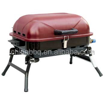 professional bbq gas grill,korean smokeless bbq grill gas
