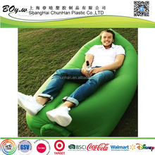 2016 new style Inflatable Sleeping Bag/ Sofa/ Bed Air Bag, Colorful Outdoor travelling camping Inflatable Sleeping Bag