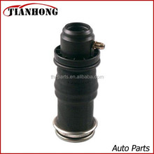 Truck Rubber Air Spring Suspension 1314278