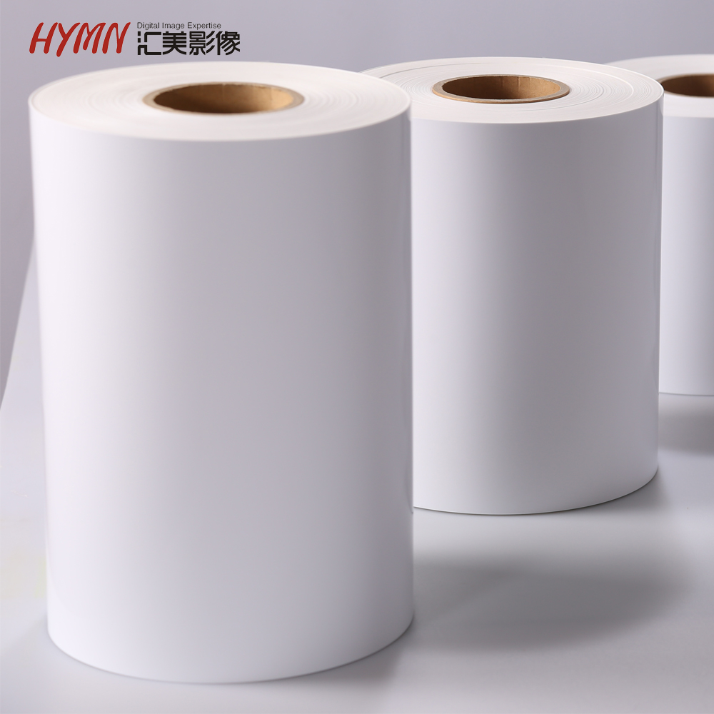 "5""/6""/8""10""/12"" glossy inkjet photo paper roll for noritsu d700"