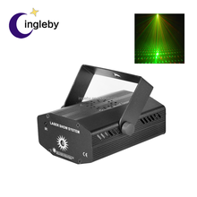 creative promotion mini laser light popular programmable projector holographic projector laser christmas outdoor