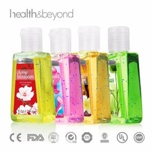 FDA approved wholesale mini pocket hand sanitizer deep cleansing bath and body works hand sanitizer gel without water