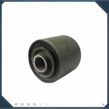 OE NTC6860 control arm bushing,suspension bushing,rubber bushing for Land rover discovery 1