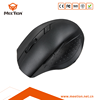 new 4 buttons 2.4G wireless mouse from Shenzhen