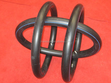 5.10-17 MOTORCYCLE BUTYL INNER TUBE