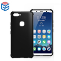 For Vivo X20 Soft TPU Case Cover Spare Parts For Mobile Phones From China