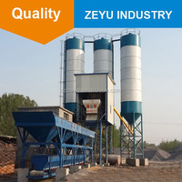 Concrete Batching Plant Design South Africa