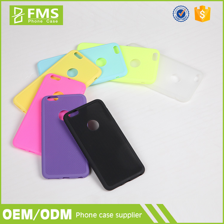 Factory Direct Wholesale Customized Colorful Printing 5 inch Mobile Phone Back Cover