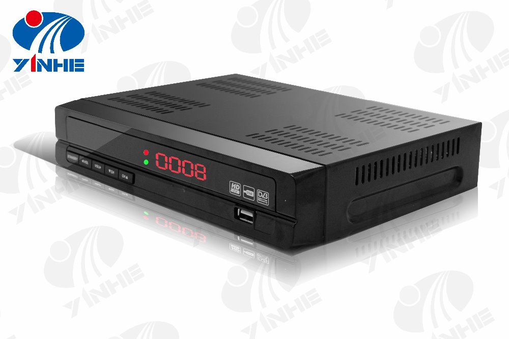 strong satellite receiver 1080p hd hindi video songs card live satellite