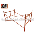Cheap Price With Long Life Light Duty Frames Scaffold