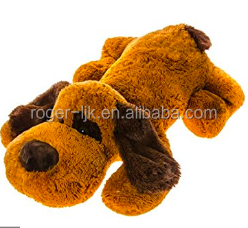 ICTI Create Your Own CE EN71 Plush Toy Fashion Custom plush dog toy