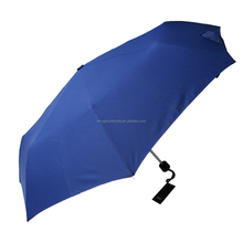 High Quality Wind breaker umbrella Auto Umbrella