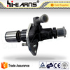 /product-detail/170-178-186-192-fuel-injection-pump-for-open-frame-diesel-generator-1857072975.html