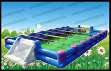 2012 best quality Inflatable sport games